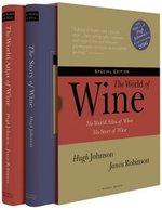 The_world_atlas_of_wine