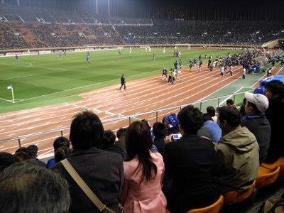 U22_japan_vs_siria