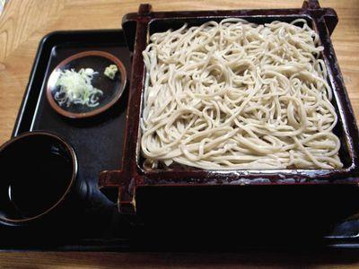 Watanabe_shisoba2