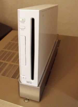 Wii_1