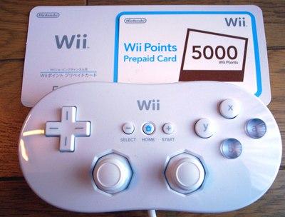 Wii_classic