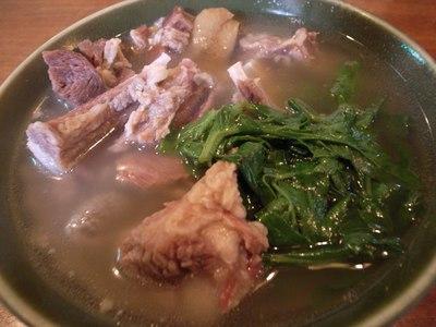 yagi_soup