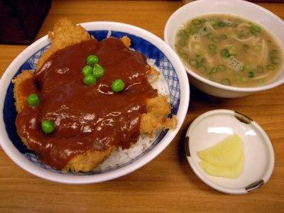 Yamato_katsudon