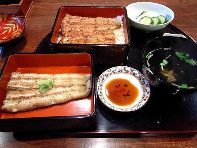 yokohama_odaiwa_kasane