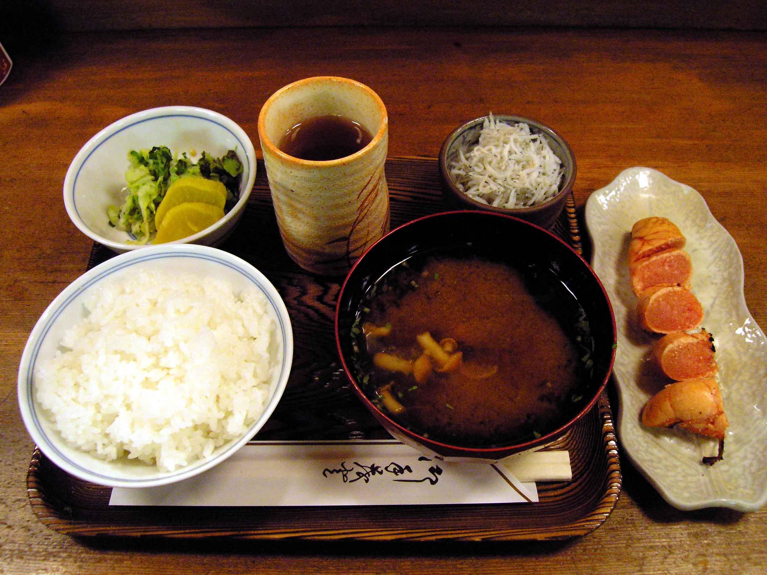 kiyoshi_tarako2.jpg
