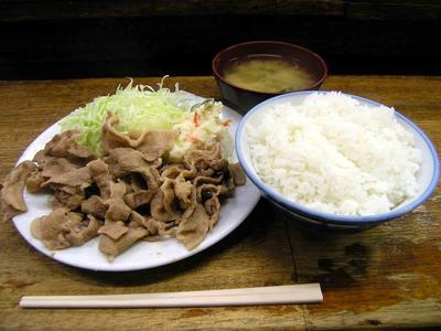 kozuchi1.jpg