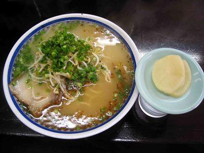 kuroiwa_kagoshima.jpg