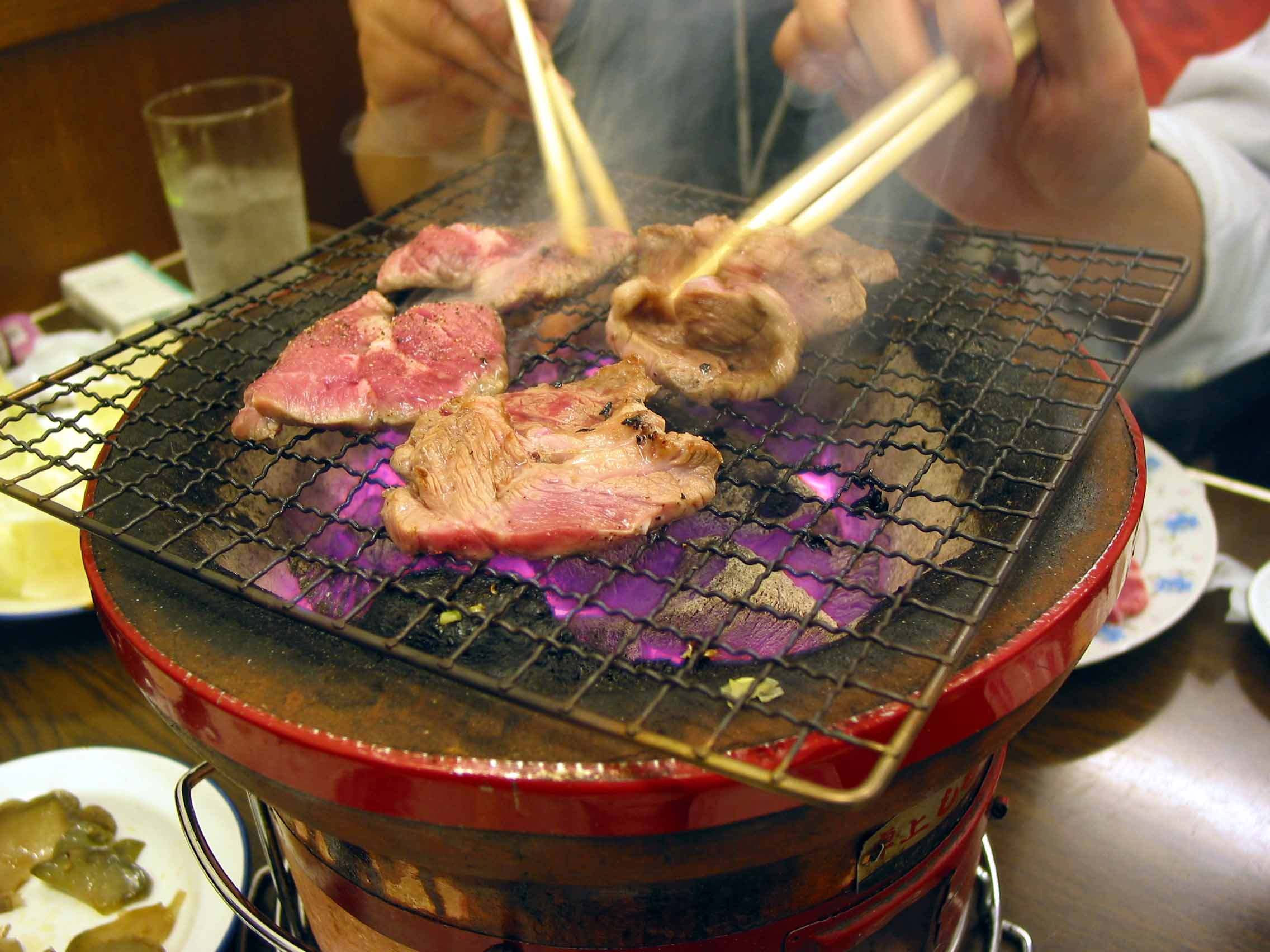 maedaya_shioyaki.jpg
