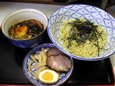 marugen_shinjuku.jpg