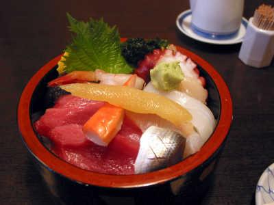 matsu_chirashi.jpg