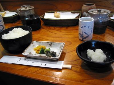 mikawa_tempura_1200.JPG