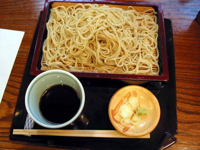 miromachi_sunaba_soba.jpg