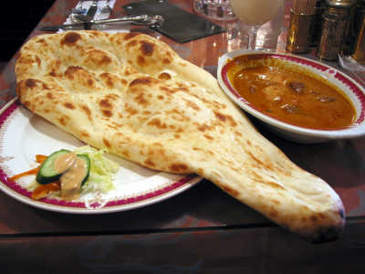 moti_curry.jpg