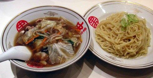 nakamoto_hiyashi.JPG