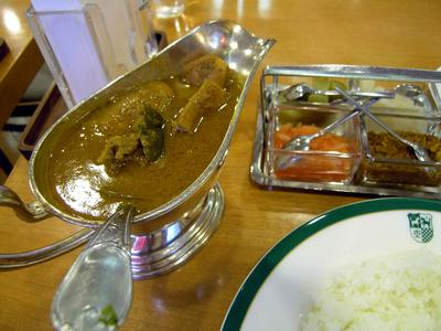 nakamuraya_curry.JPG