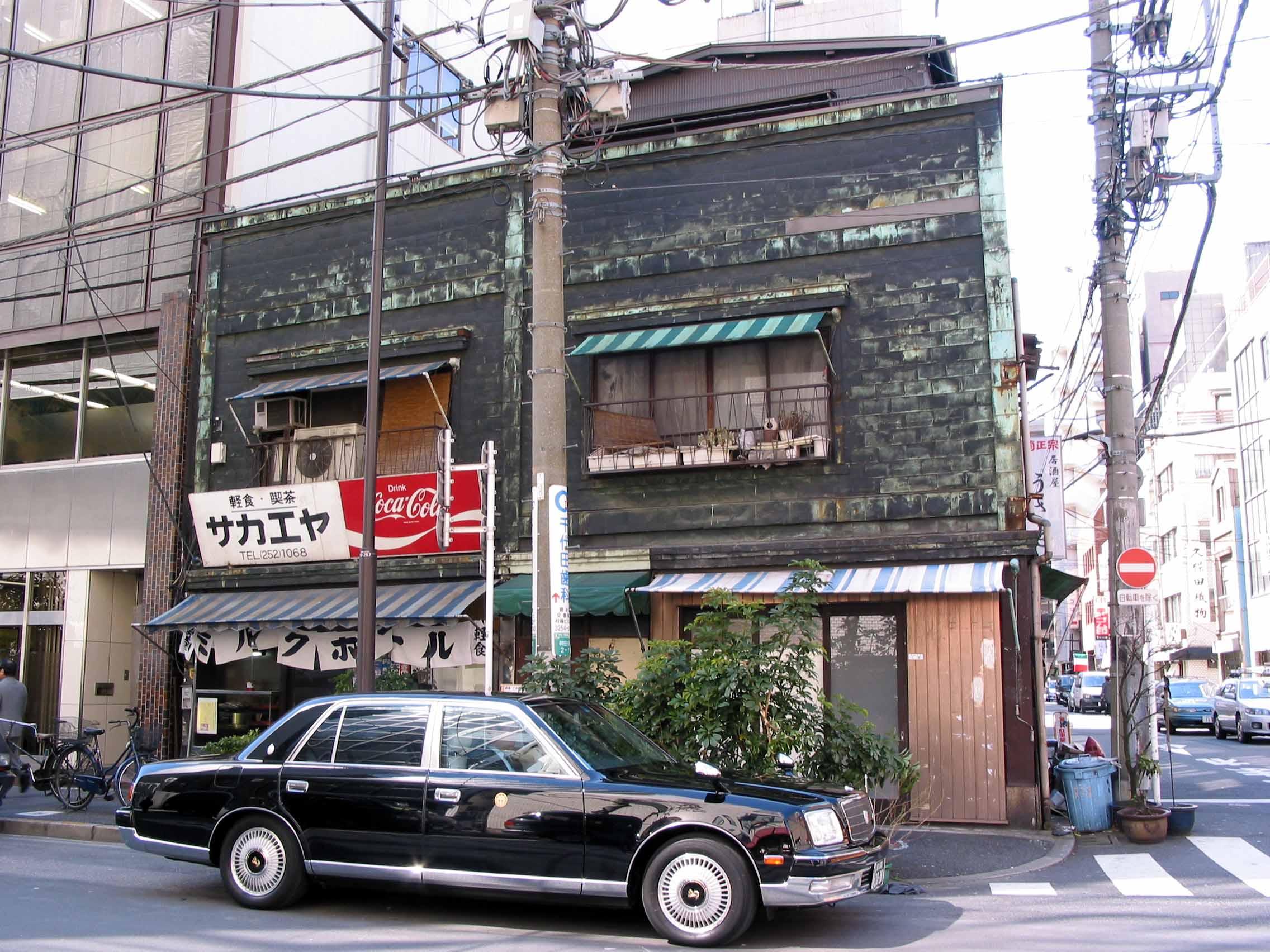 sakaeya_milk_hall.jpg