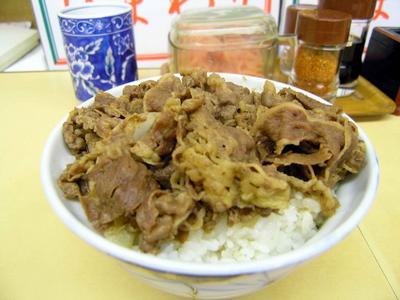 sambo_akiba.JPG