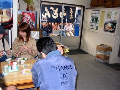 sanuki03_6_miyatake3.JPG