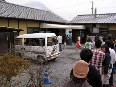 sanuki03_nakamura2.JPG