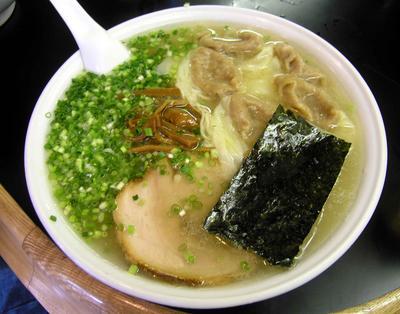 takahashi_wantan.JPG