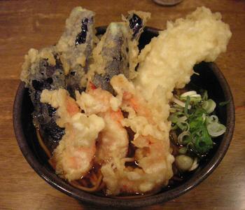 tongarashi.JPG