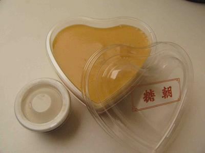 touchou_mango_puding.jpg