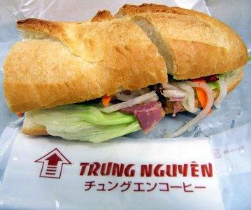 trungnguyen_sandwich.JPG