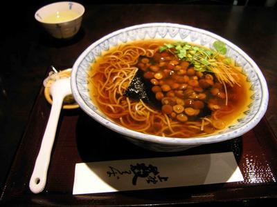 ueno_yabu_2.jpg
