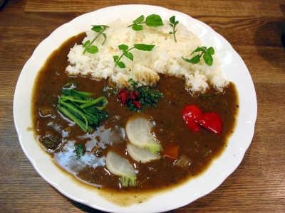 yakuzen_curry_yasai.jpg