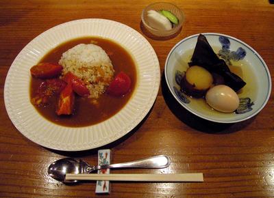 yoshihiro_tomato_curry.JPG