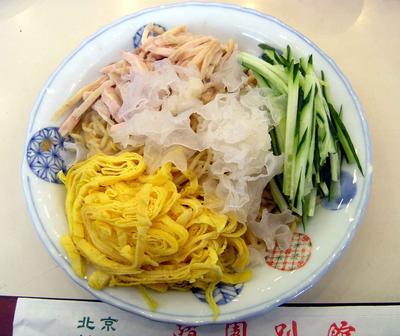 zuien_hiyashisoba.JPG