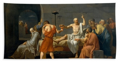 Apology-of-socrates