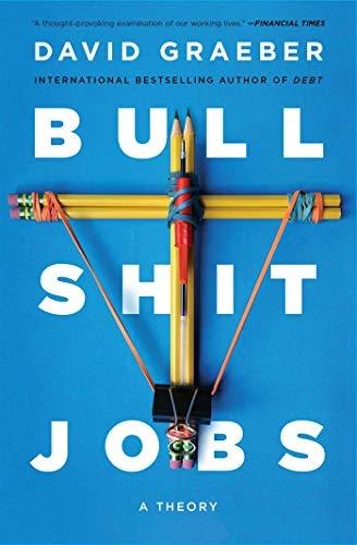 Bullshit-jobs-david-graeber