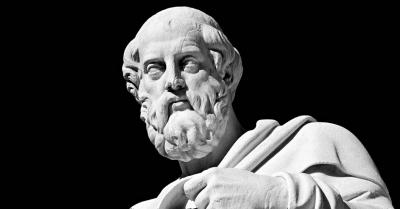 Plato01