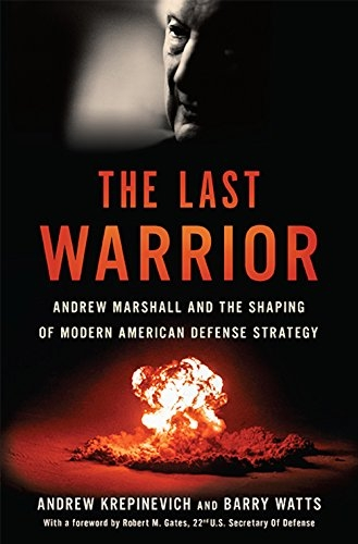 The-last-warrior-andrew-marshall